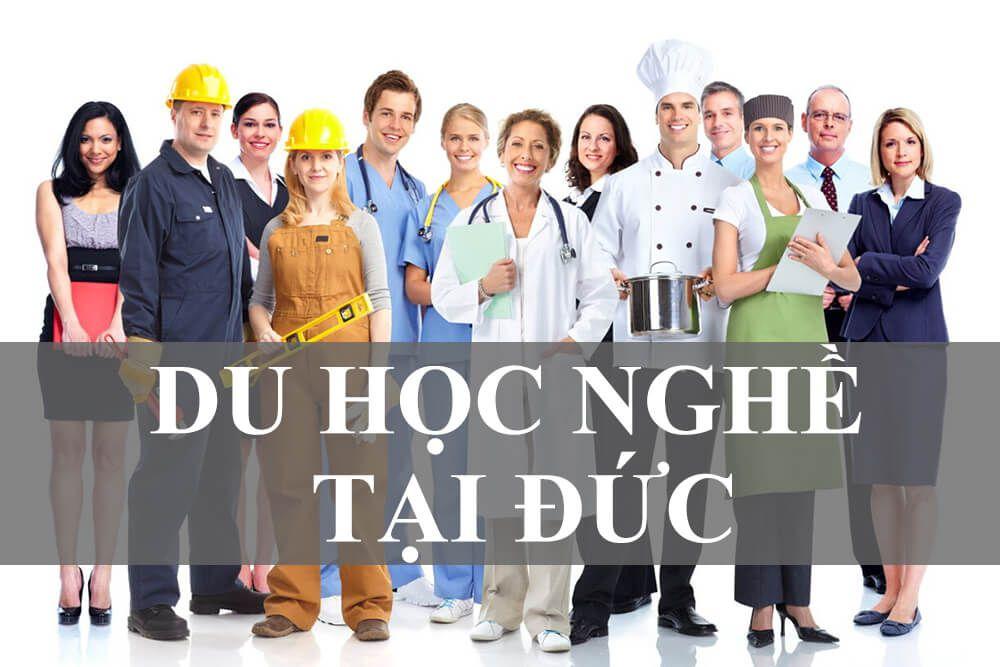 Du học Đức ngành công nghệ thông tin, thông tin chi tiết nhất Du-hoc15