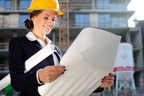 Điều kiện du học nghề xây dựng khi đi du học Đức Du-hoc18
