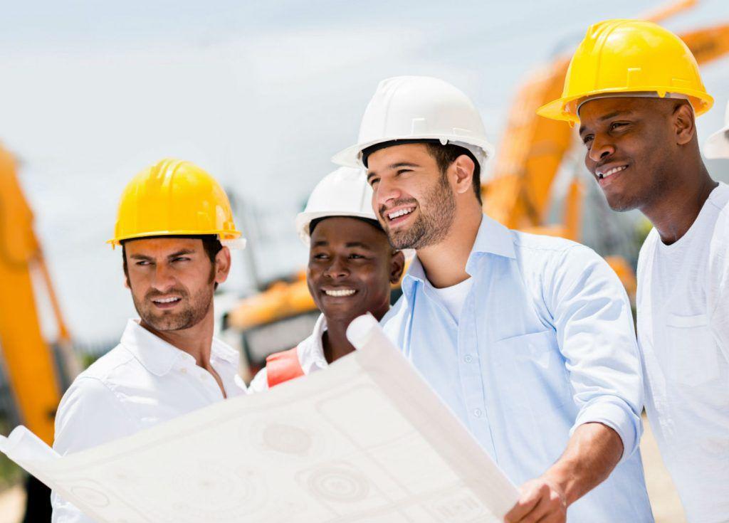 Điều kiện du học nghề xây dựng khi đi du học Đức Du-hoc19