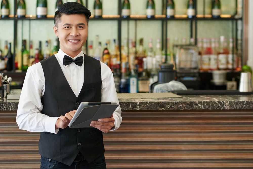 Lý do bạn nên chọn nghề nhà hàng khách sạn tại Dức Du-hoc32