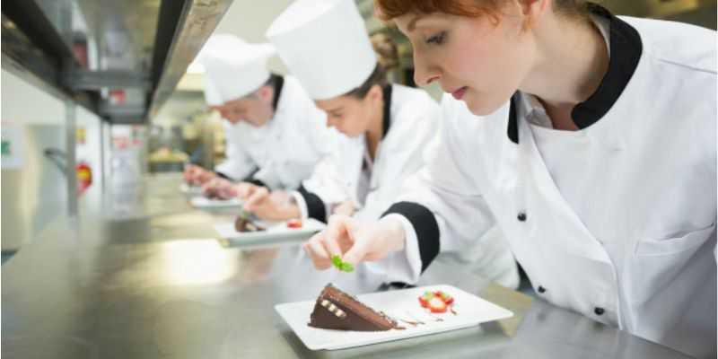 Du học nghề đầu bếp tại Đức - Cơ hội vàng định cư Du-hoc38
