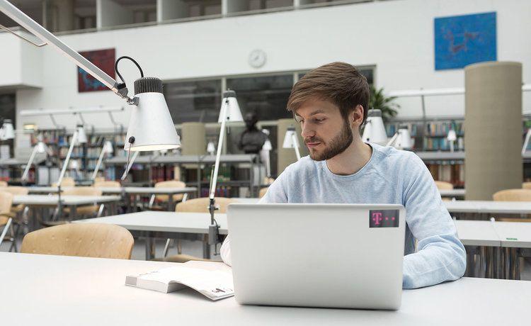 Du học nghề công nghệ thông tin tại Dức – tại sao không ? Profes14