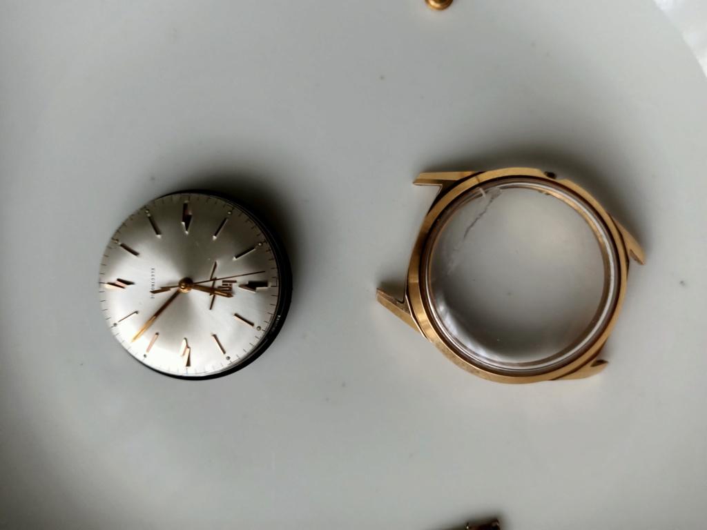 ZENITH -  [Postez ICI les demandes d'IDENTIFICATION et RENSEIGNEMENTS de vos montres] - Page 28 Img20115