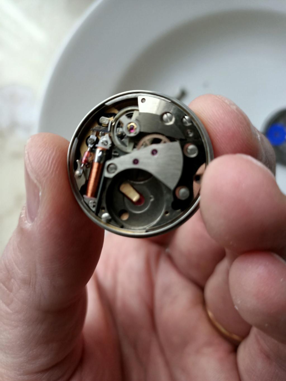 Eterna -  [Postez ICI les demandes d'IDENTIFICATION et RENSEIGNEMENTS de vos montres] - Page 28 Img20116