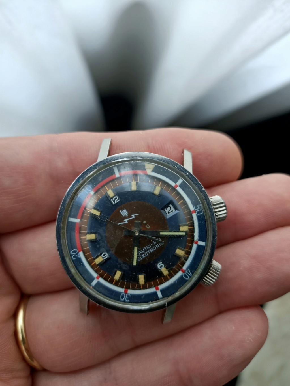 Eterna -  [Postez ICI les demandes d'IDENTIFICATION et RENSEIGNEMENTS de vos montres] - Page 28 Img20118
