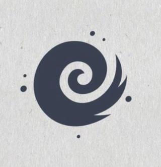 [Principautés de Thaar] Cité d'Ys  Logo_y10