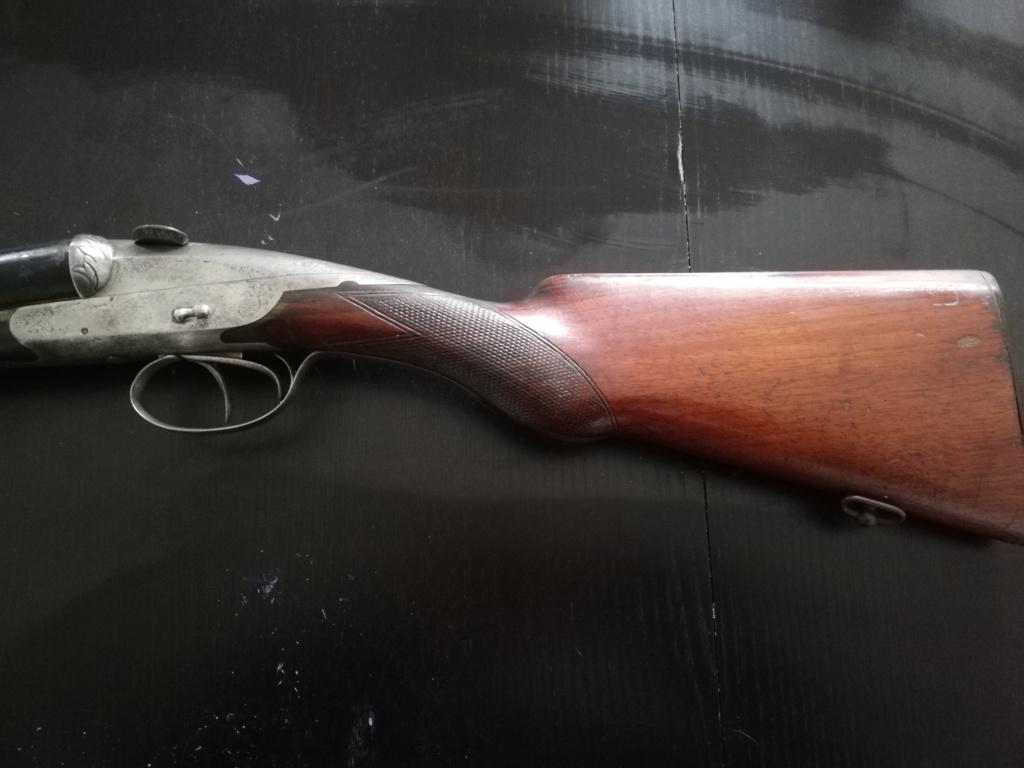 Charlin, le fusil de mon père Img_2012
