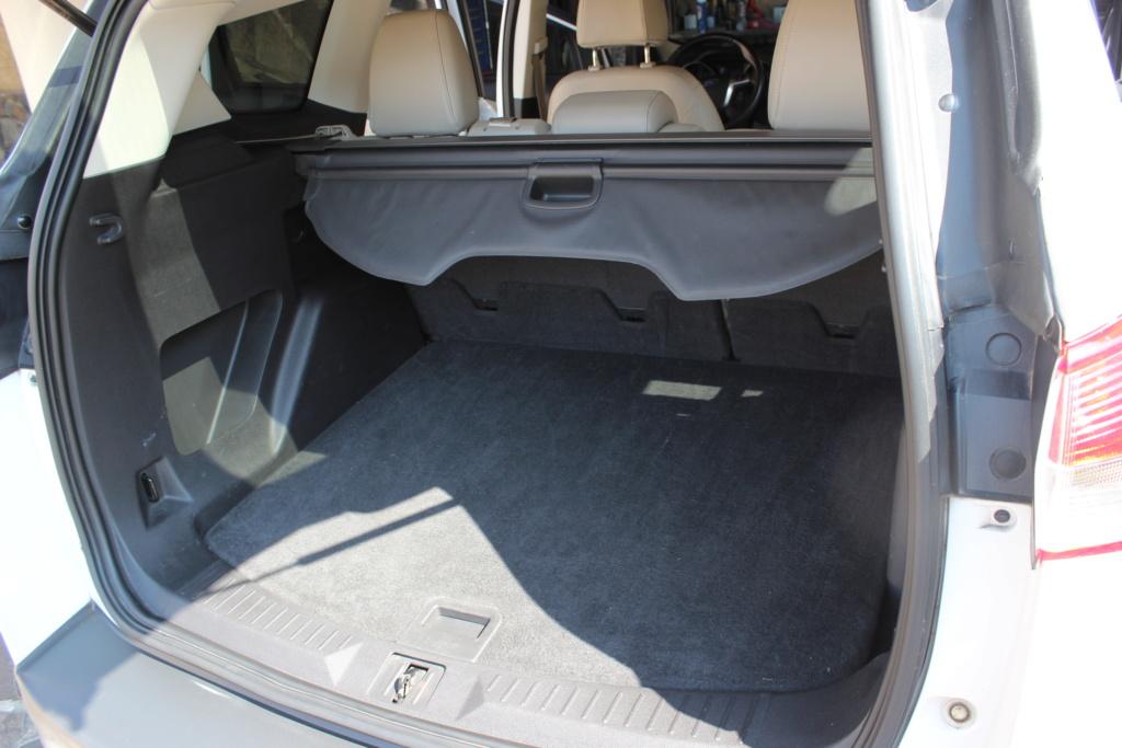 2013 Ford Escape SE Plus  Img_4414
