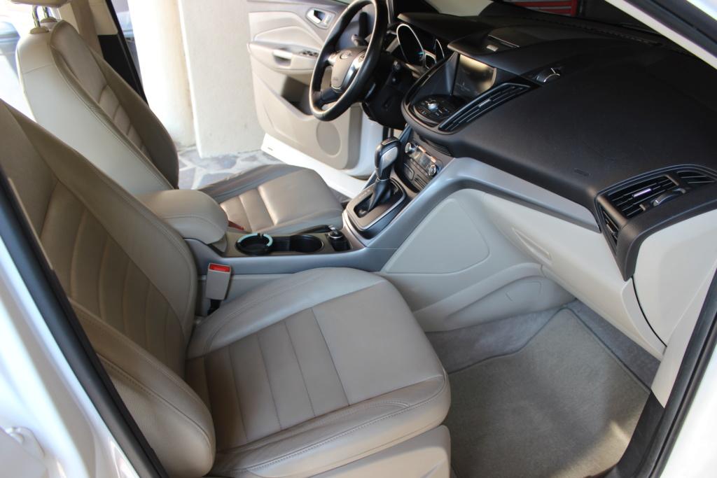 2013 Ford Escape SE Plus  Img_4416