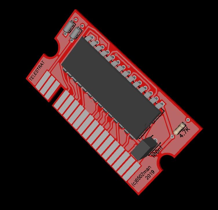 Cartouche telestrat Proto_11