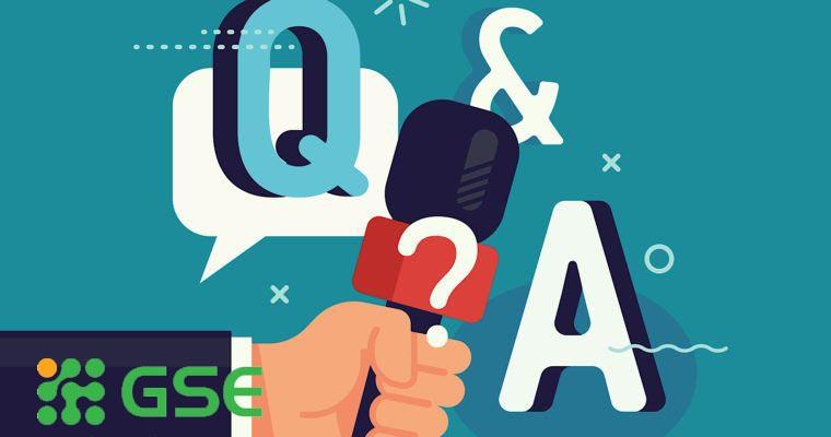 Q&A : Các câu hỏi thường gặp khi tìm hiểu về du học NewZealand Cau_ho10