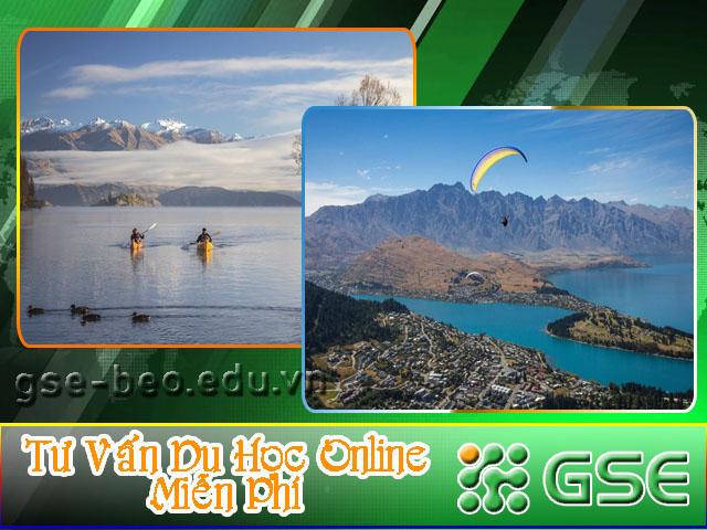 Một vài nét về đất nước New Zealand Nzl10