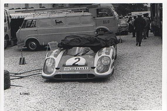 Porsche 917 - Page 26 -1970_10