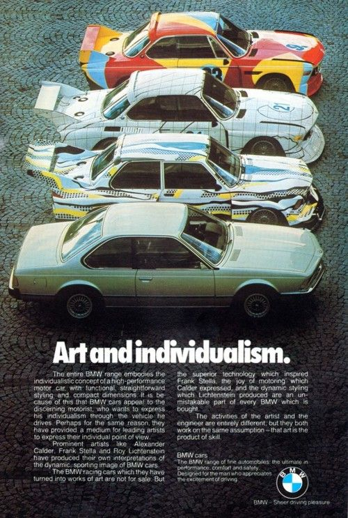 Anciens panneaux publicitaires ou publicités - Page 4 -39e6110