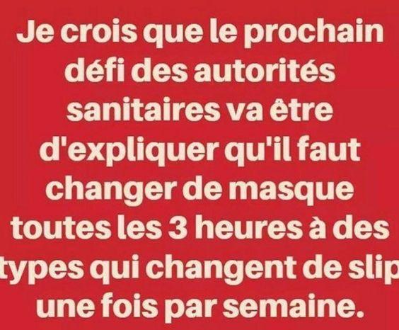 Blagues et Histoires Drôles III - Page 9 -87cb510