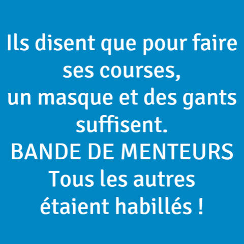 Blagues et Histoires Drôles III - Page 6 -9024610