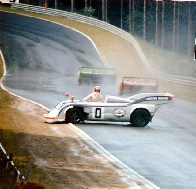 Les insolites du sport automobile. -917_110