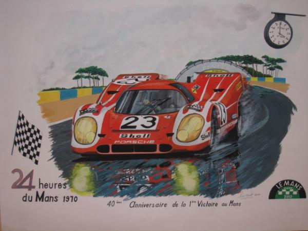 Porsche 917 - Page 25 -917_d10