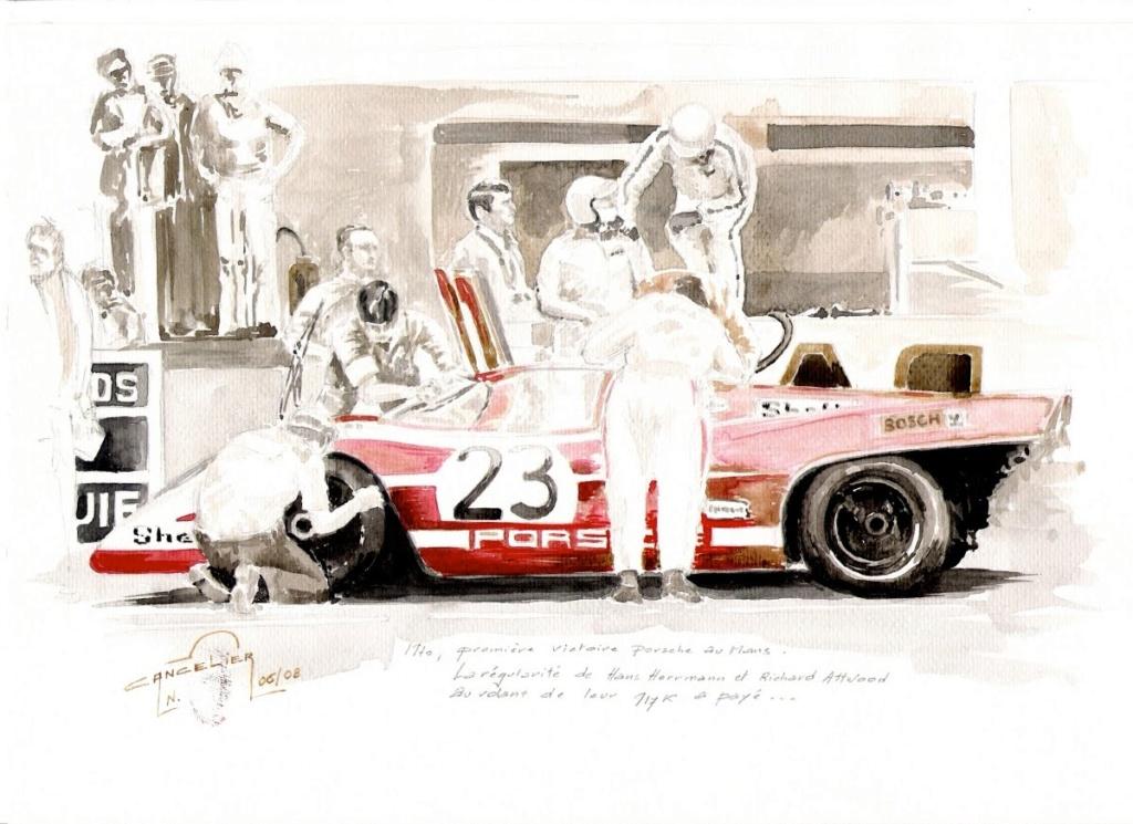 Porsche 917 - Page 25 -917_d11