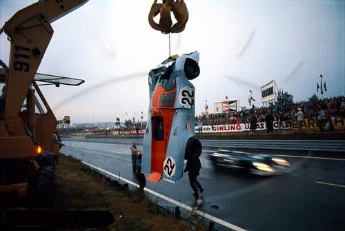 Les insolites du sport automobile. -917_k12