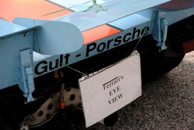 Les insolites du sport automobile. -917_k13