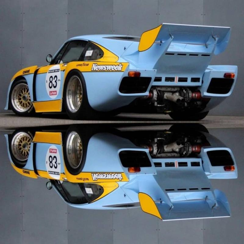 Porsche 935 - Page 19 -935-d10
