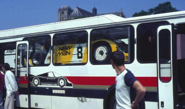 Porsche 956/962 - Page 14 -956_c10
