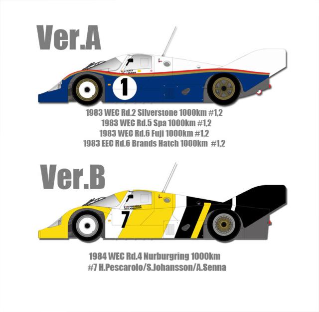 Porsche 956/962 - Page 14 -956_v10
