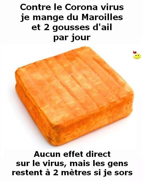 Blagues et Histoires Drôles III - Page 9 -9f4c310
