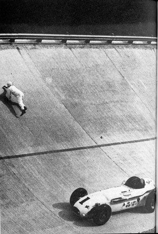 Les insolites du sport automobile. -a3c3a10