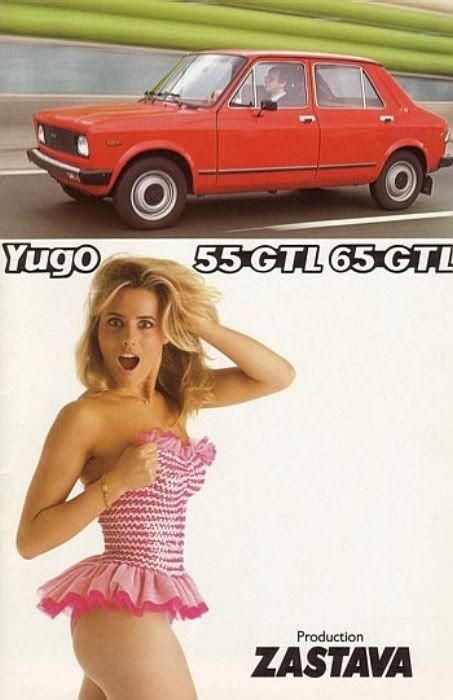 Les publicités que vous aimez .... - Page 6 -b71b510