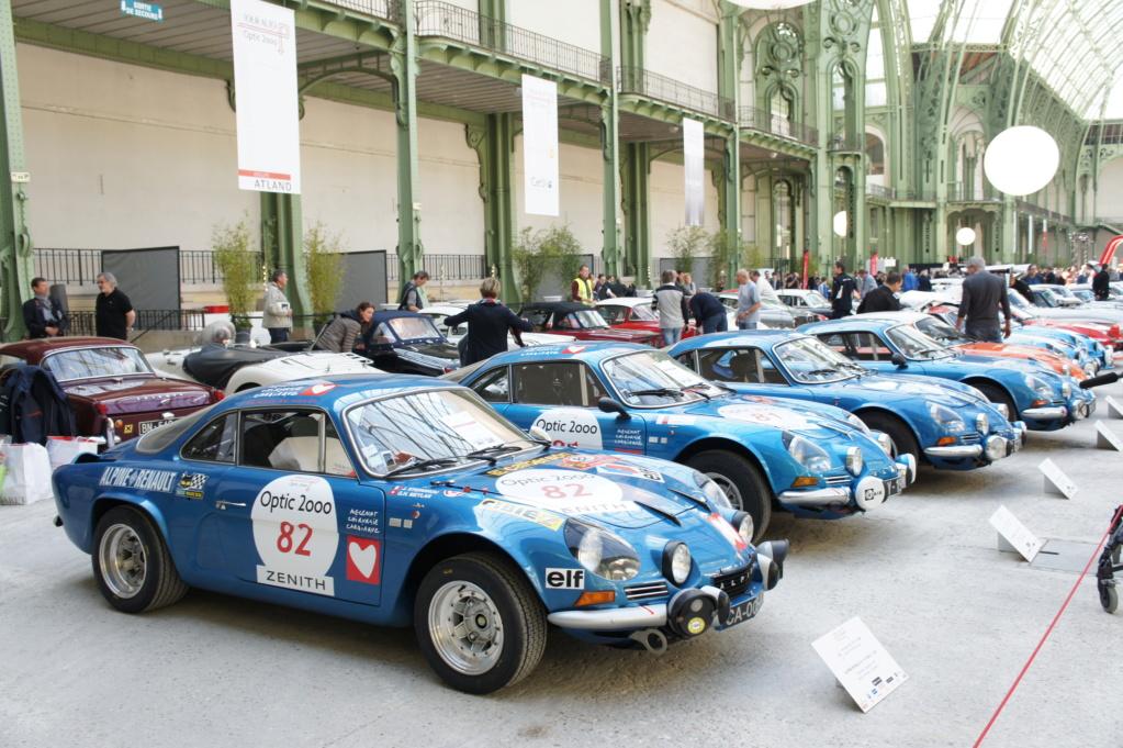 Challenge Photo Auto Passions - Saison 2020 - Page 2 -dsc0810