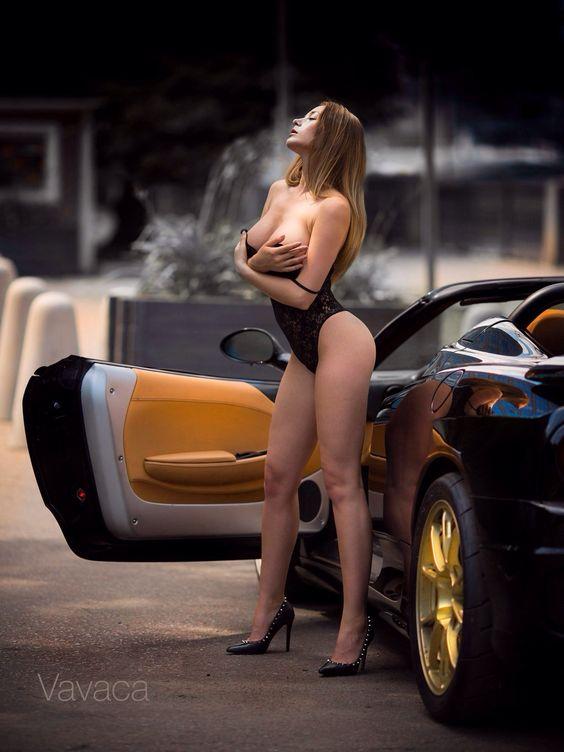 Les Jolies Femmes et l'Automobile XIV - Page 38 -i6mbq10