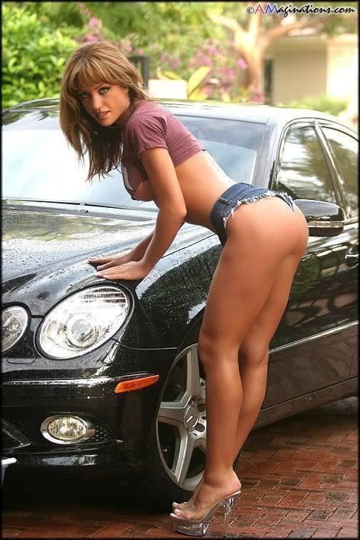 Les Jolies Femmes et l'Automobile XIV - Page 36 -tumb128