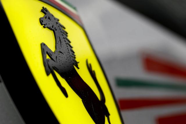 News WEC & Le Mans ... 2 - Page 30 00118011