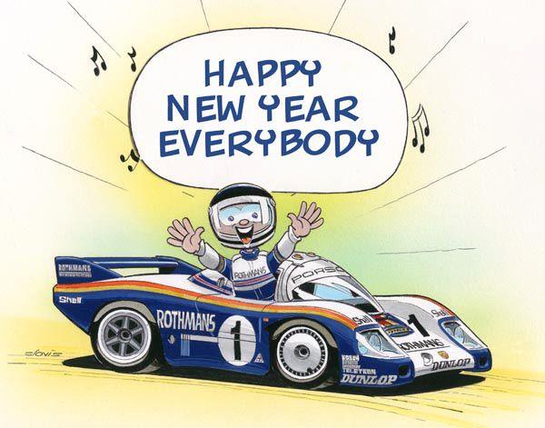 Porsche 956/962 - Page 14 0101_10