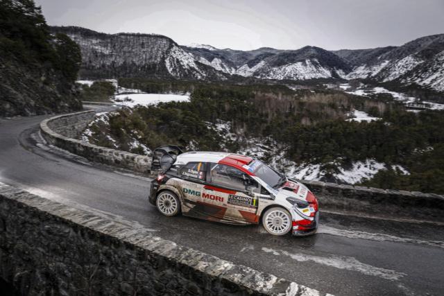 WRC - World Rallye Championship - Page 9 01121010