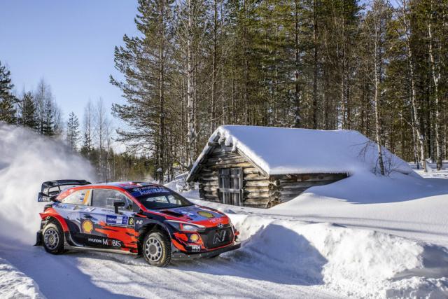 WRC - World Rallye Championship - Page 10 01121011
