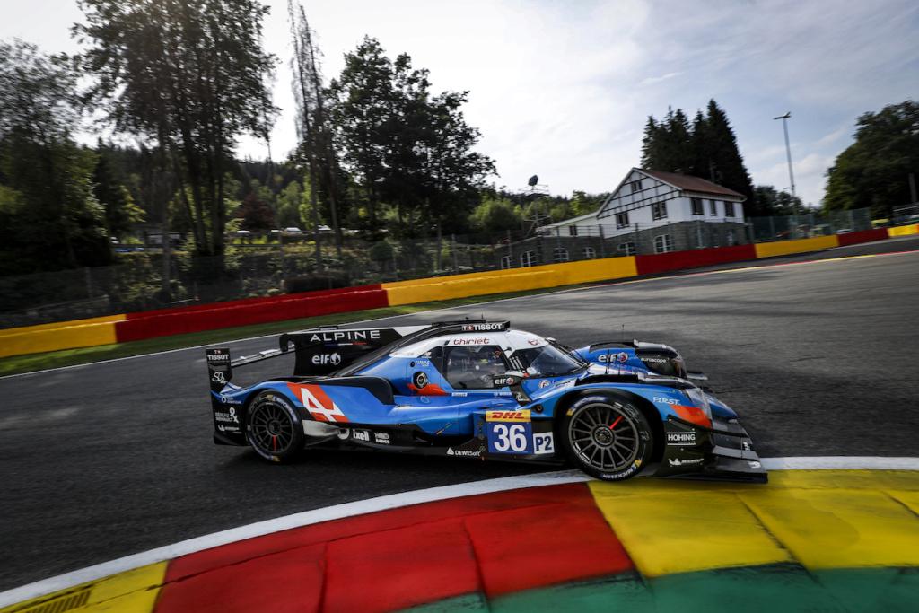 News WEC & Le Mans ... 2 - Page 28 02120010