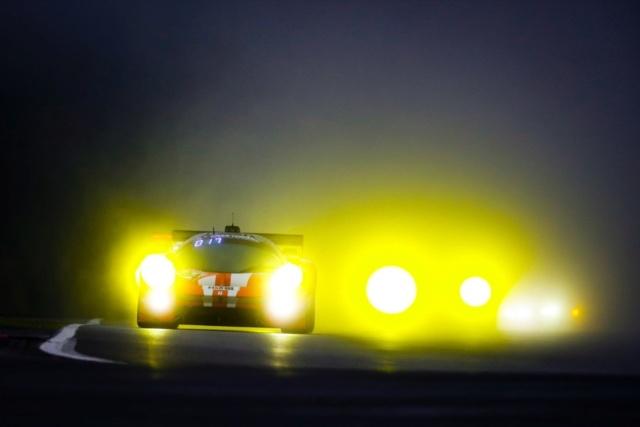 24H du Nurburgring & Nurburging Endurance Series (ex VLN) - Page 12 02720012
