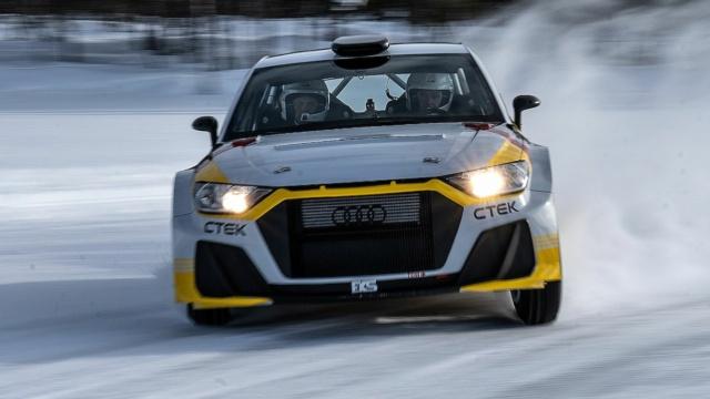 WRC News... - Page 19 04032110