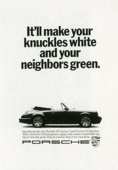 Les publicités que vous aimez .... - Page 6 05cfff10