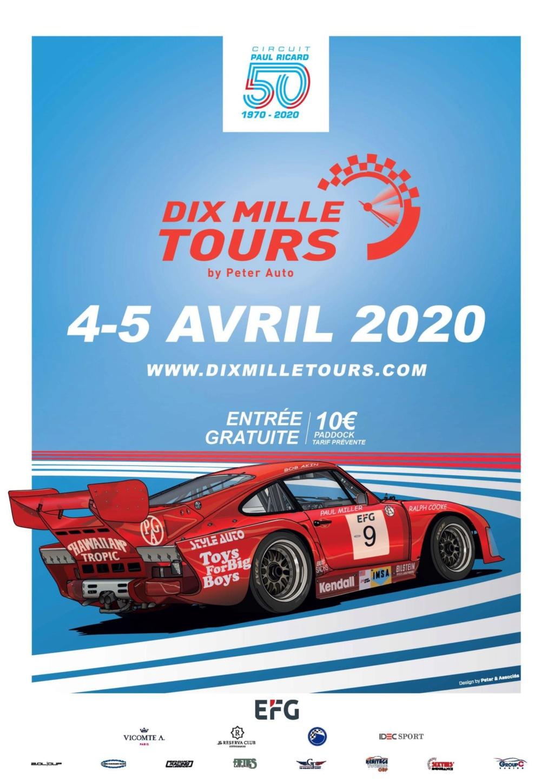 Agenda auto 2020 0_1110