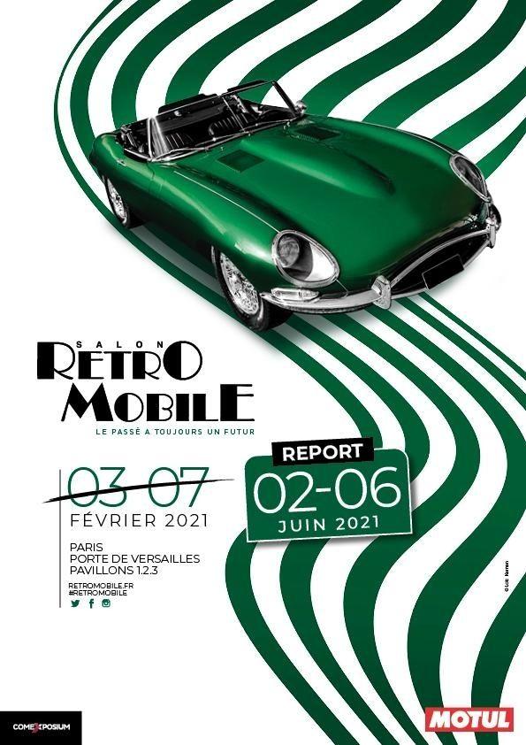 Agenda Auto 2021 0_1410
