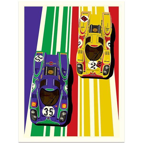 Porsche 917 - Page 26 0_2110