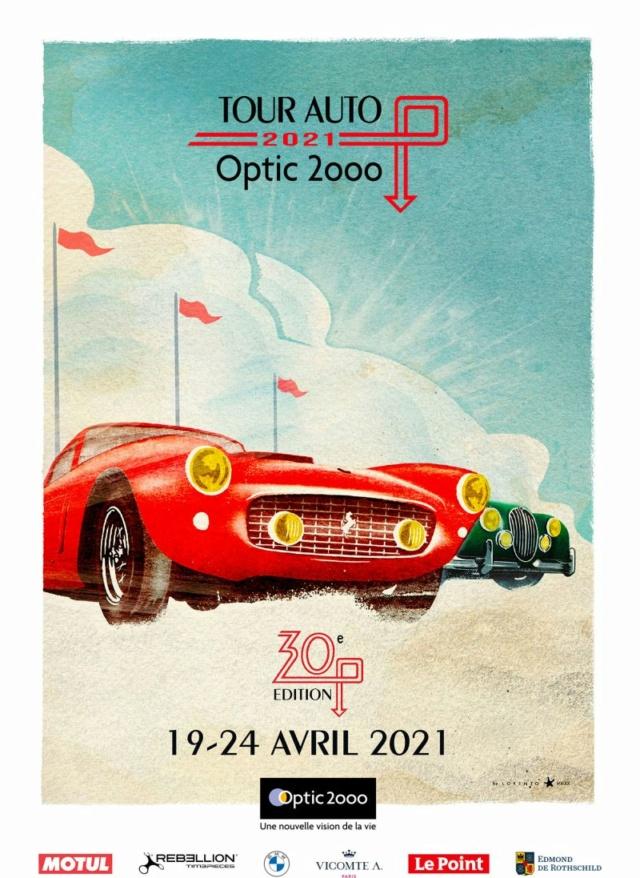 Agenda Auto 2021 0_2111