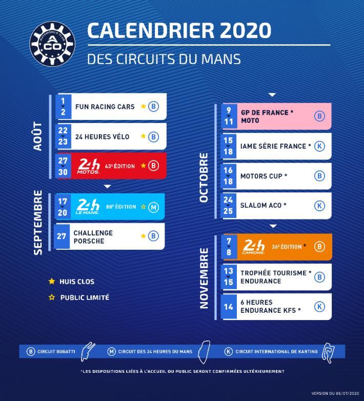 Agenda auto 2020 - Page 2 0_3811
