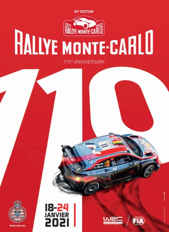 WRC - World Rallye Championship - Page 8 0_510