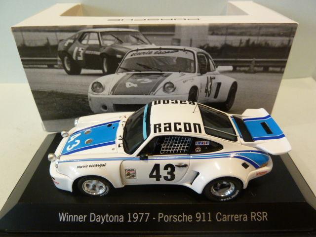 Les Porsche 911 de l'endurance - Page 2 0f162710
