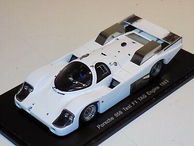 Porsche 956/962 - Page 14 1-43-s10